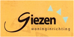 giezen-woninginrichting