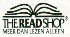 the-readshop